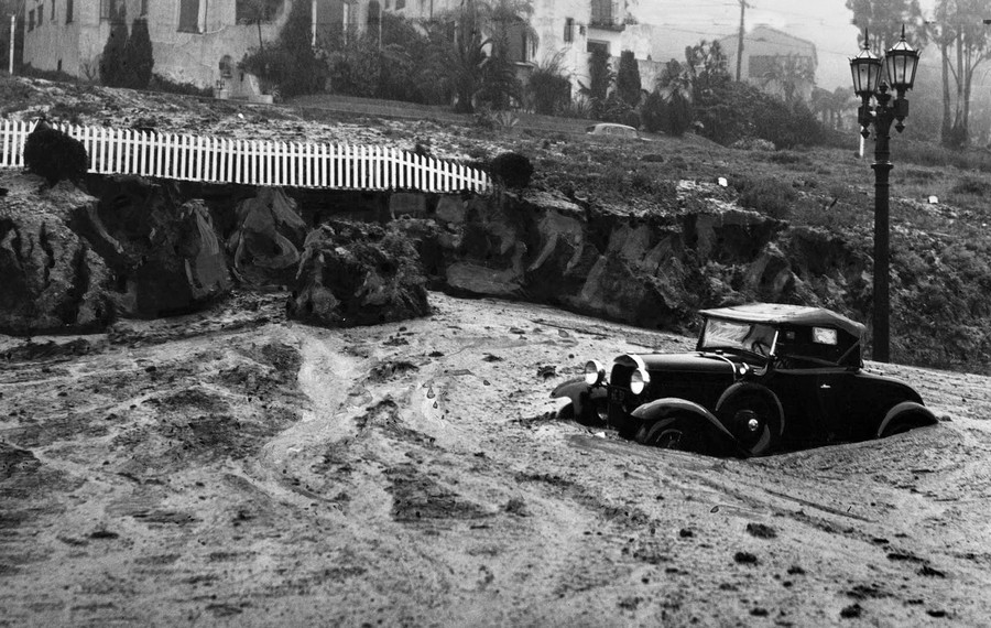 los_angeles_flood_of_1938_6_.jpg