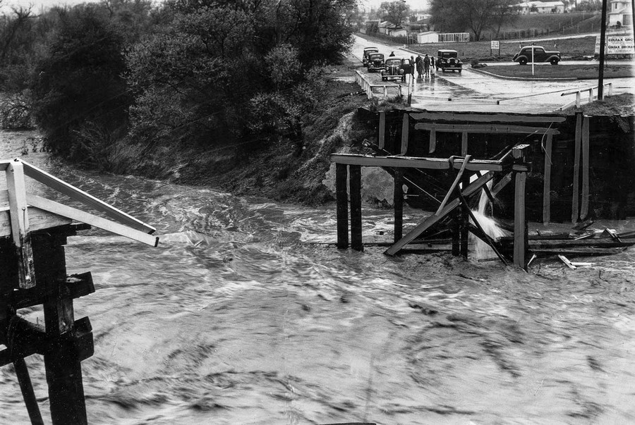 los_angeles_flood_of_1938_7_.jpg