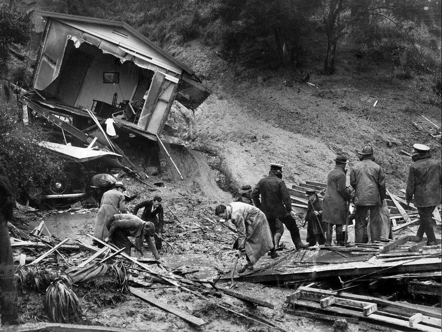 los_angeles_flood_of_1938_8_.jpg