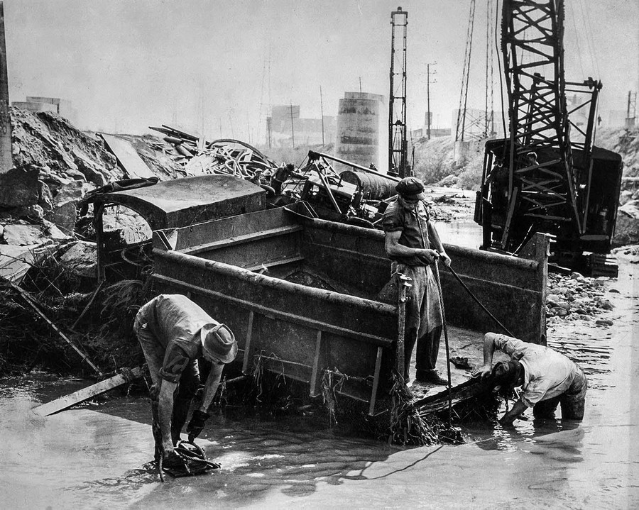 los_angeles_flood_of_1938_9_.jpg