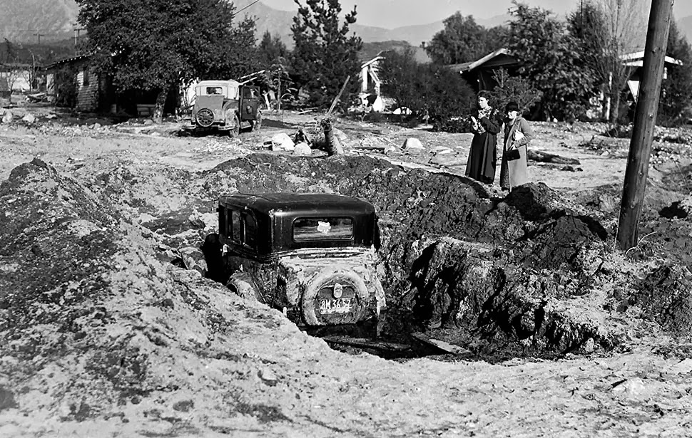 The 1934 floods (1).jpg