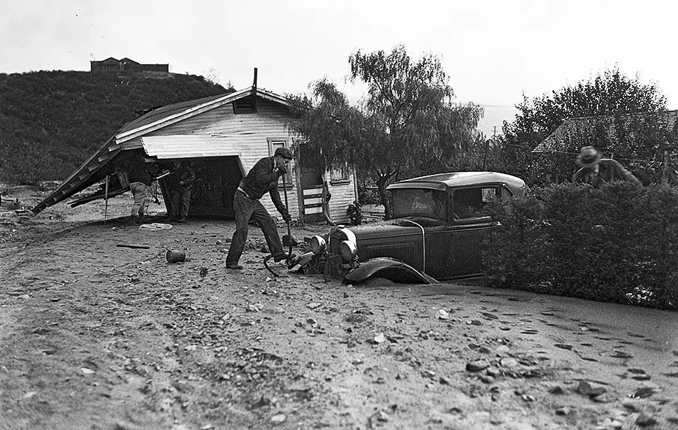 The 1934 floods (16).jpg