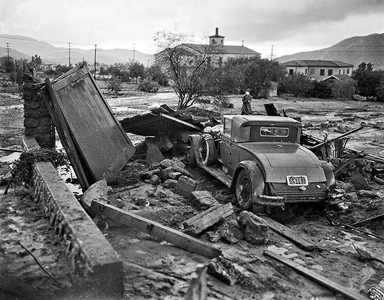 The 1934 floods (17).jpg
