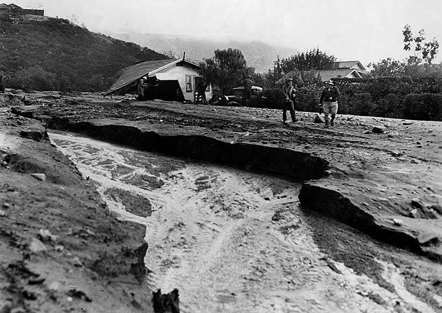 The 1934 floods (18).jpg