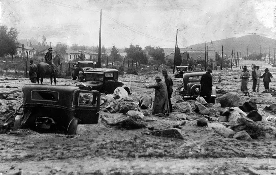 The 1934 floods (2).jpg