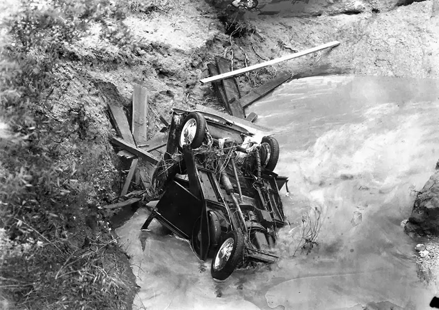 The 1934 floods (7).jpg