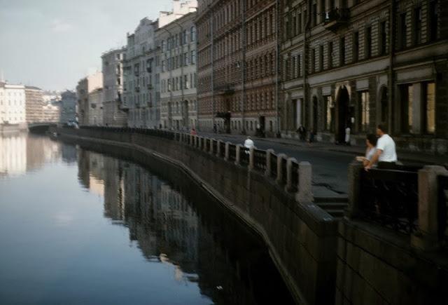 Leningrad, Russia in 1958 (12).jpg