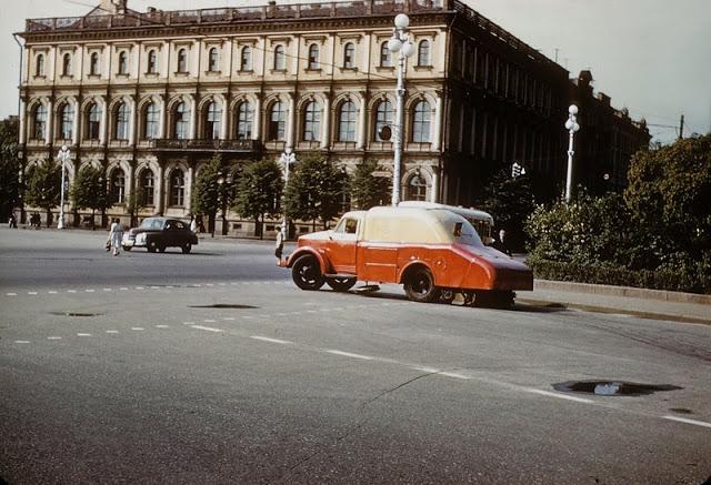 Leningrad, Russia in 1958 (16).jpg