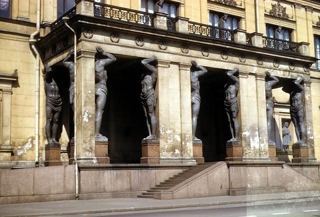 Leningrad, Russia in 1958 (22).jpg