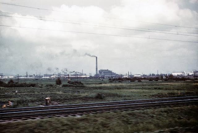 Leningrad, Russia in 1958 (23).jpg