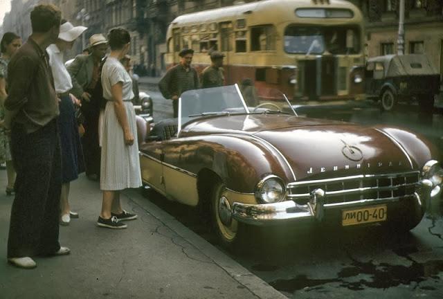 Leningrad, Russia in 1958 (25).jpg