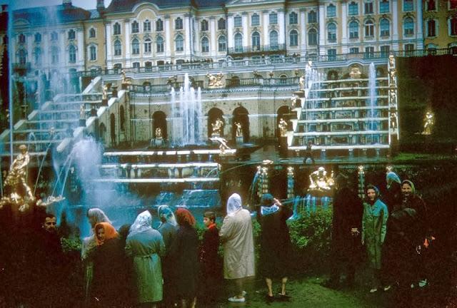 Leningrad, Russia in 1958 (28).jpg