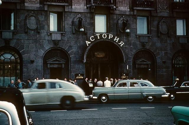Leningrad, Russia in 1958 (31).jpg