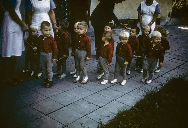 Leningrad, Russia in 1958 (5).jpg