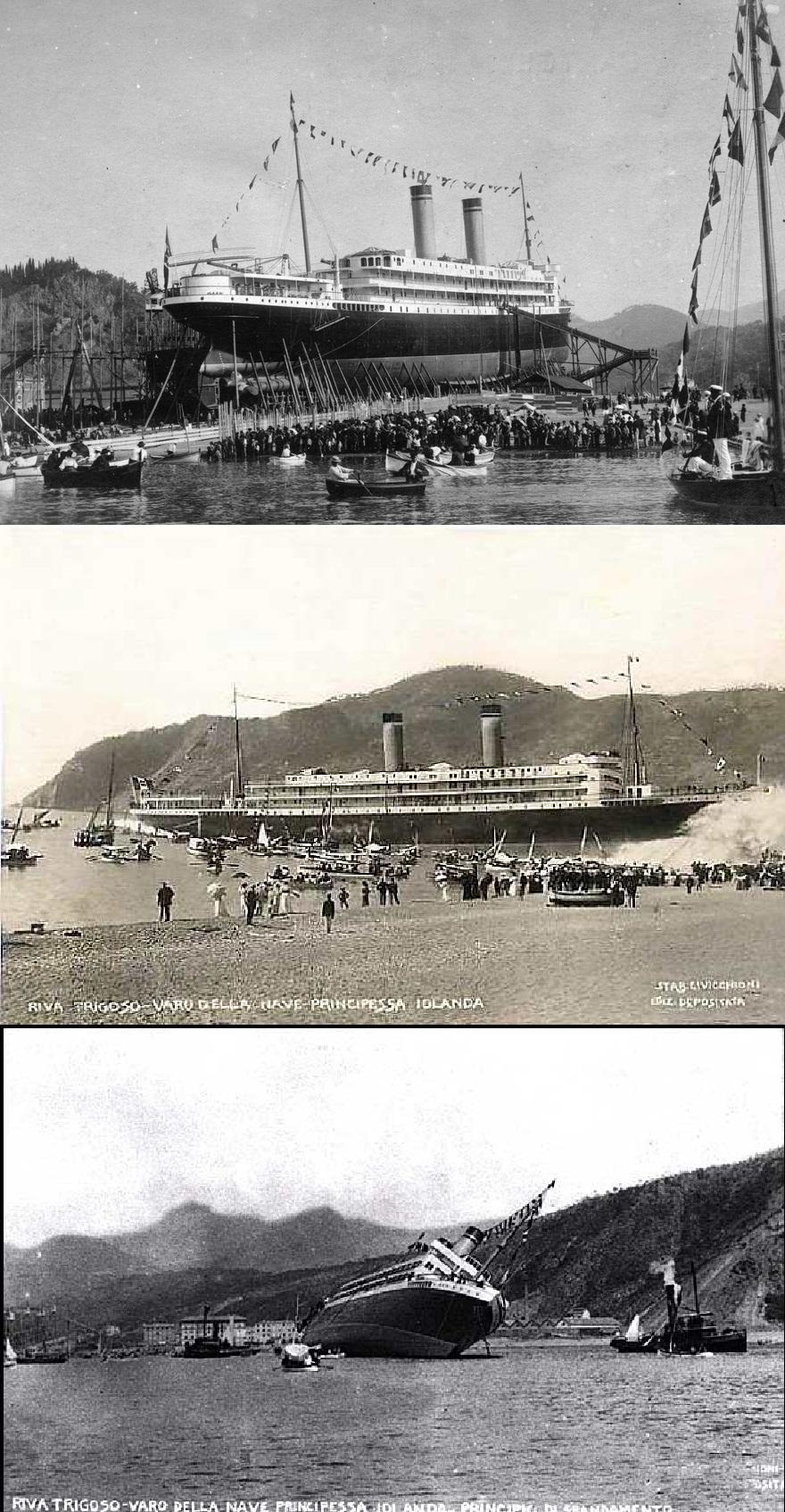 1907_-_ss_principessa_jolanda.jpg