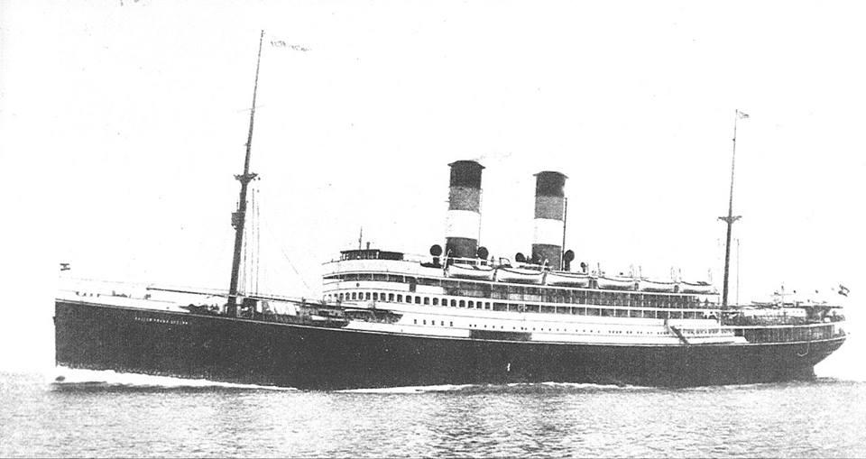 1911_-_kaiser_franz_joseph.jpg