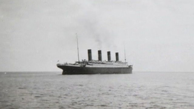 1912_-_titanic.jpg
