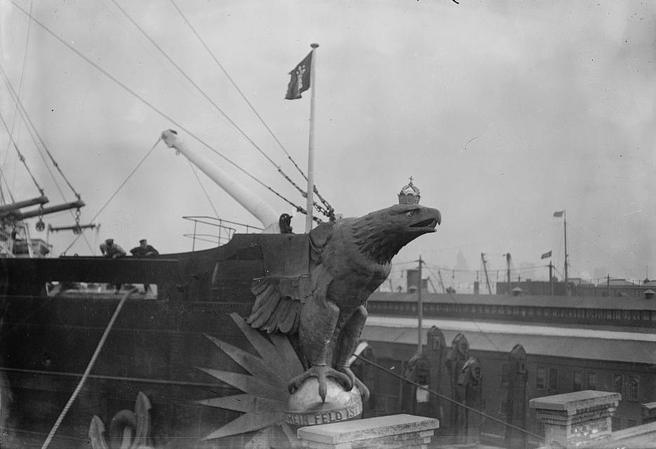 1913_-_imperator.jpg