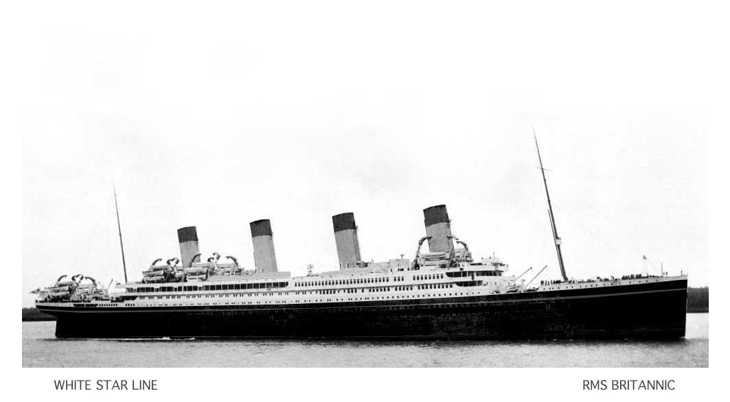 1914_-_rms_britannic.jpg