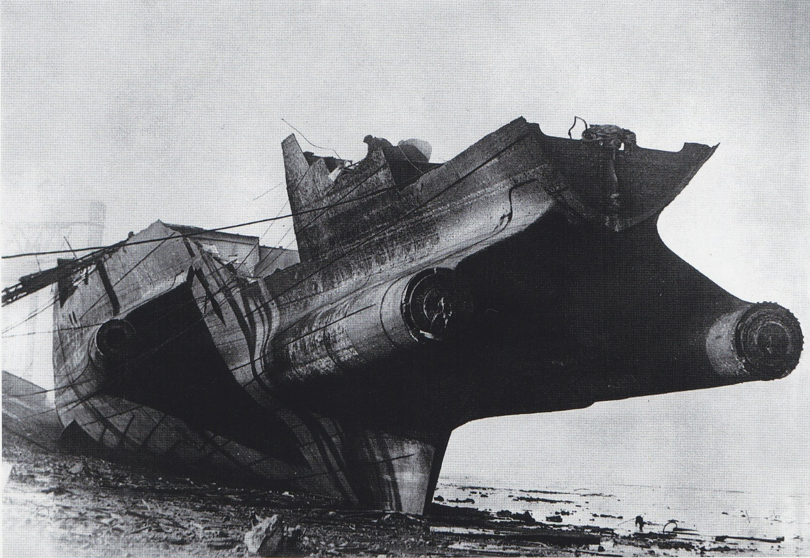 1936_-_maury_bontas.jpg