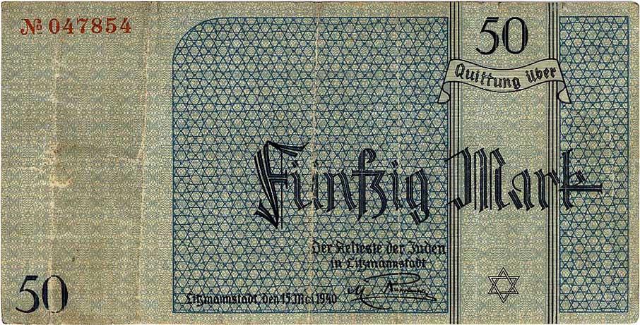 1940_getto.jpg