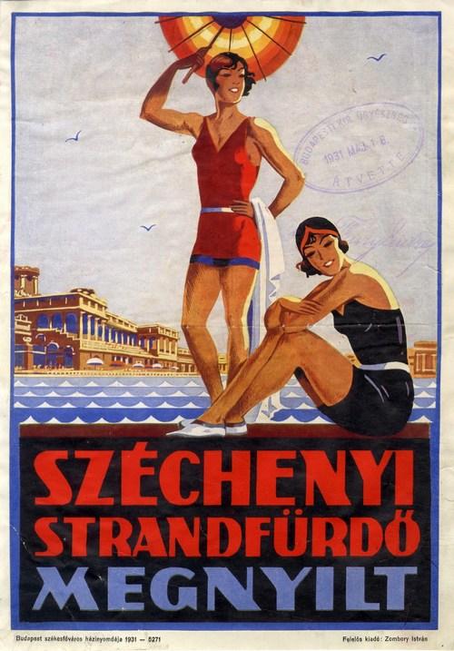 08_1931.jpg