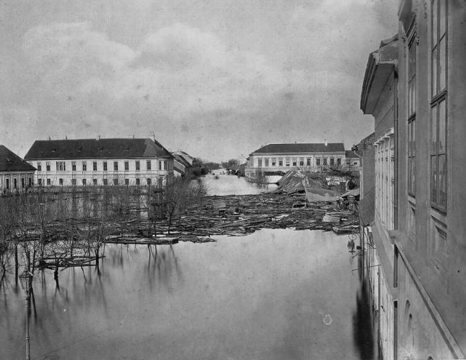 1900_szagedi árvíz.jpg