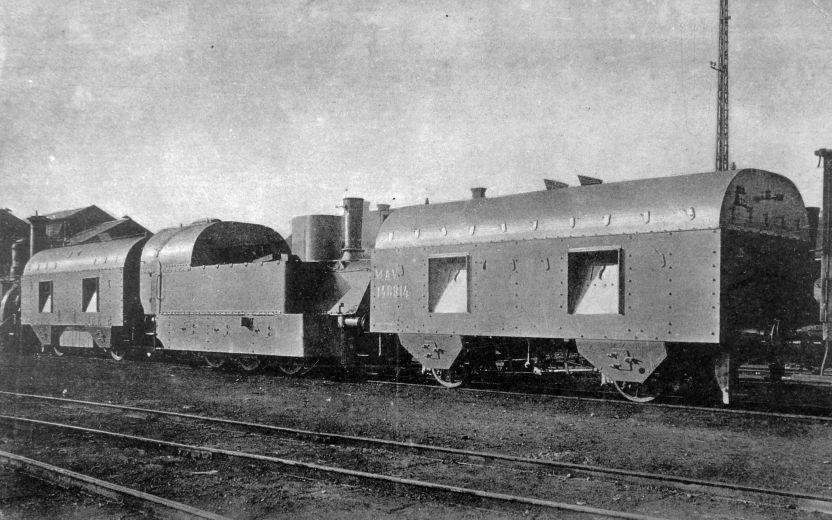 1916_mav_pancelvonata.jpg