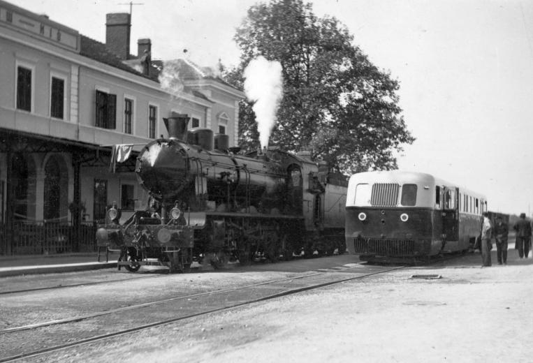 1937_szerbia,nis.jpg