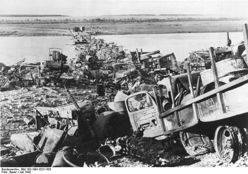 1942_zzzVerluste_nach_Kämpfen_am_Don.jpg