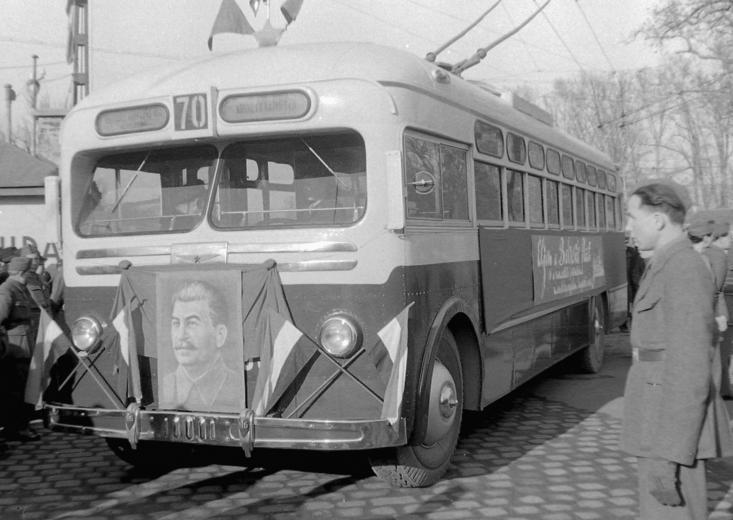 1948_első_troli.jpg