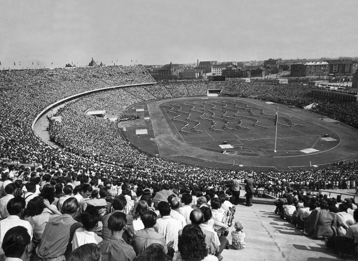 1953_aug_20_népstadion megnyitó.jpg