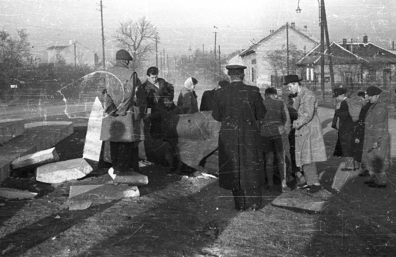 1956_osztapenko.jpg