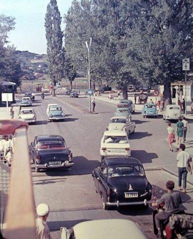 1970_tihanyrév.jpg