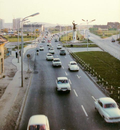 1973_osztapenko.jpg