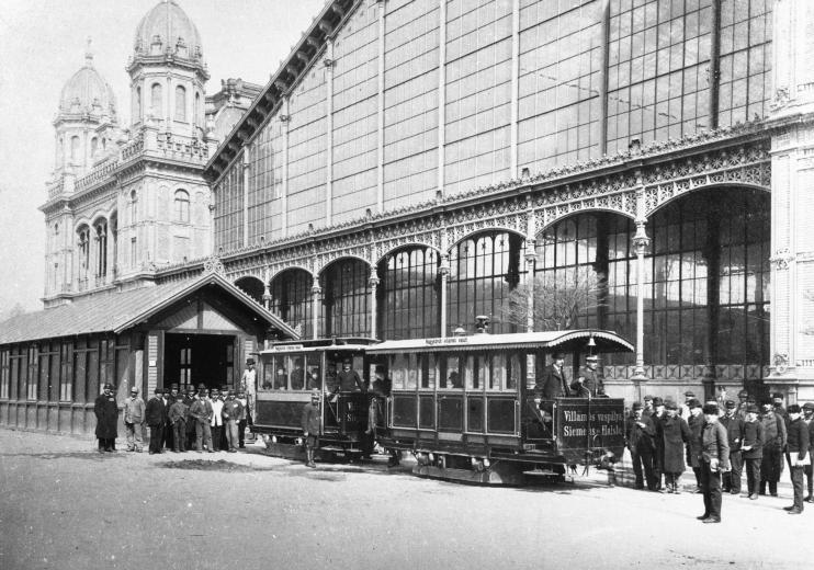 1900_nyugati pu.jpg