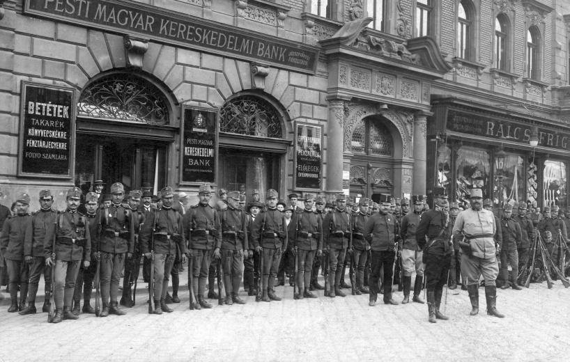 1905_józsef_krt.jpg
