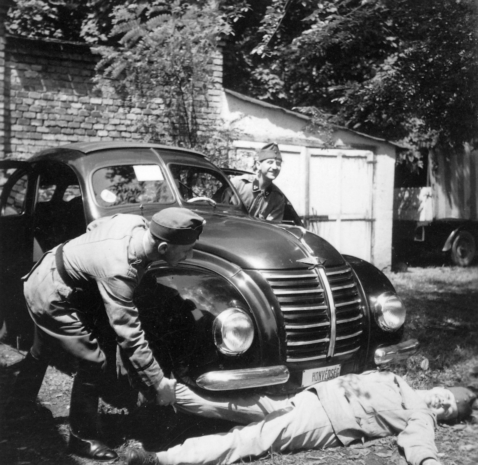 1940_hanomag.jpg
