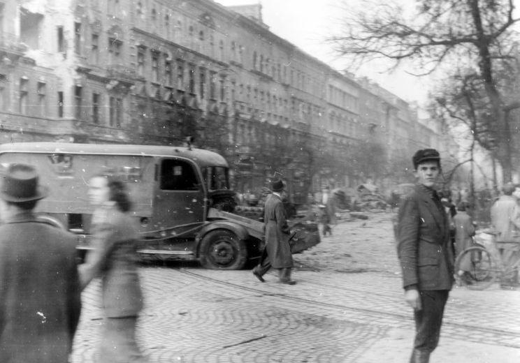 1956_csepel.jpg
