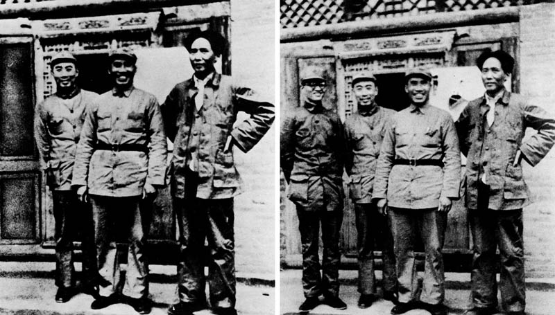 mao-tse-tung-removes-po-ku-from-photo.jpg