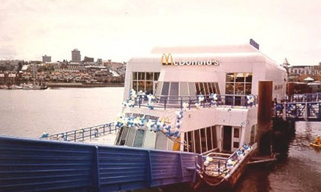 A McDonald's and a Barge Merge (2).jpg