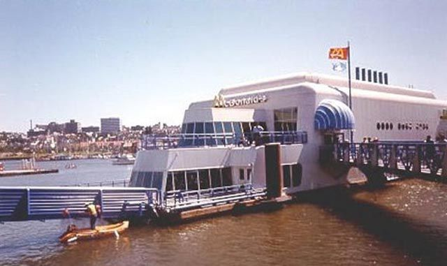 A McDonald's and a Barge Merge (3).jpg