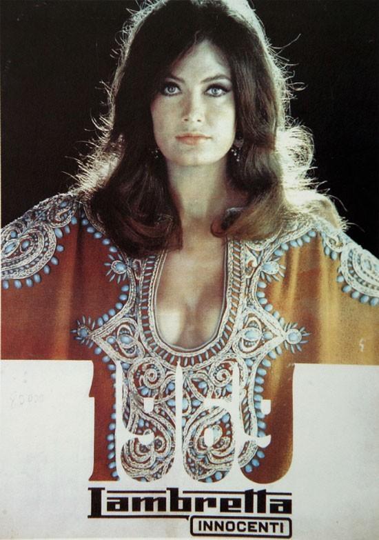 1969_lambretta_calendar_1.png