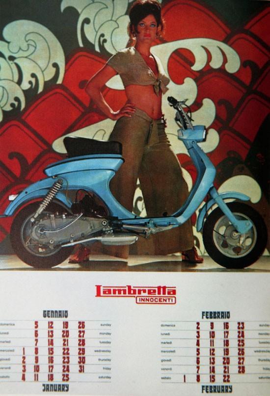 1969_lambretta_calendar_2.png