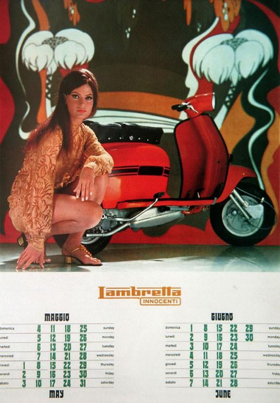 1969_lambretta_calendar_4.png