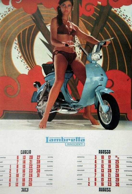 1969_lambretta_calendar_5.png