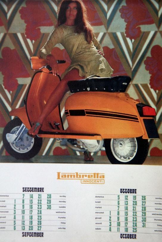 1969_lambretta_calendar_6.png