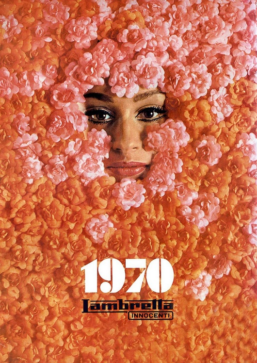 1970_lambretta-calendar-art.jpg