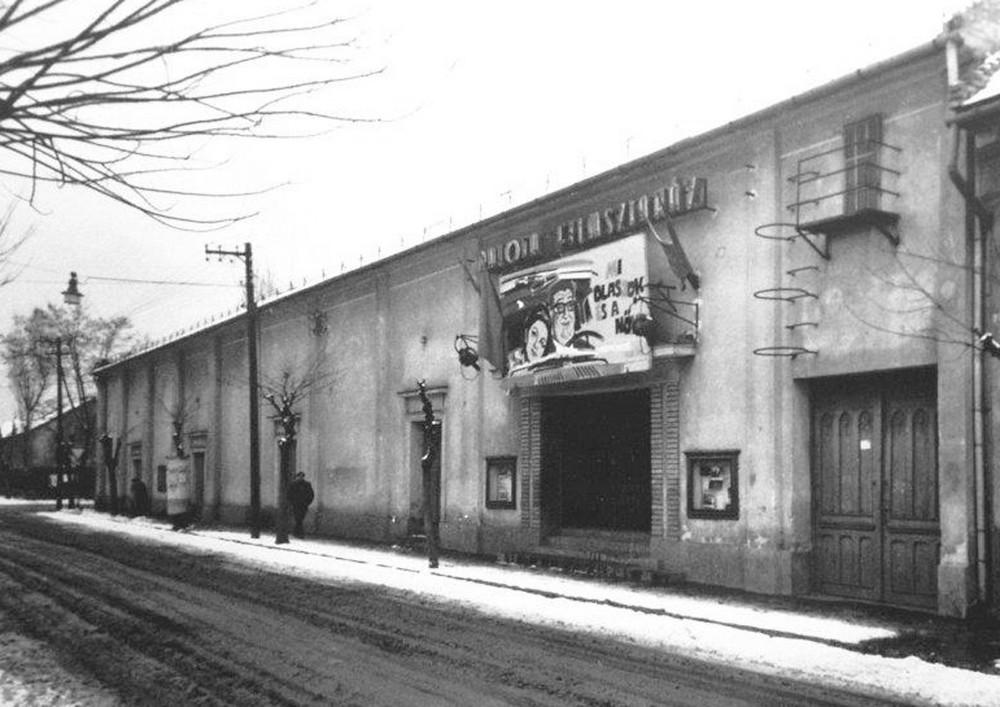 1970s- Palota Filmszínház.jpg