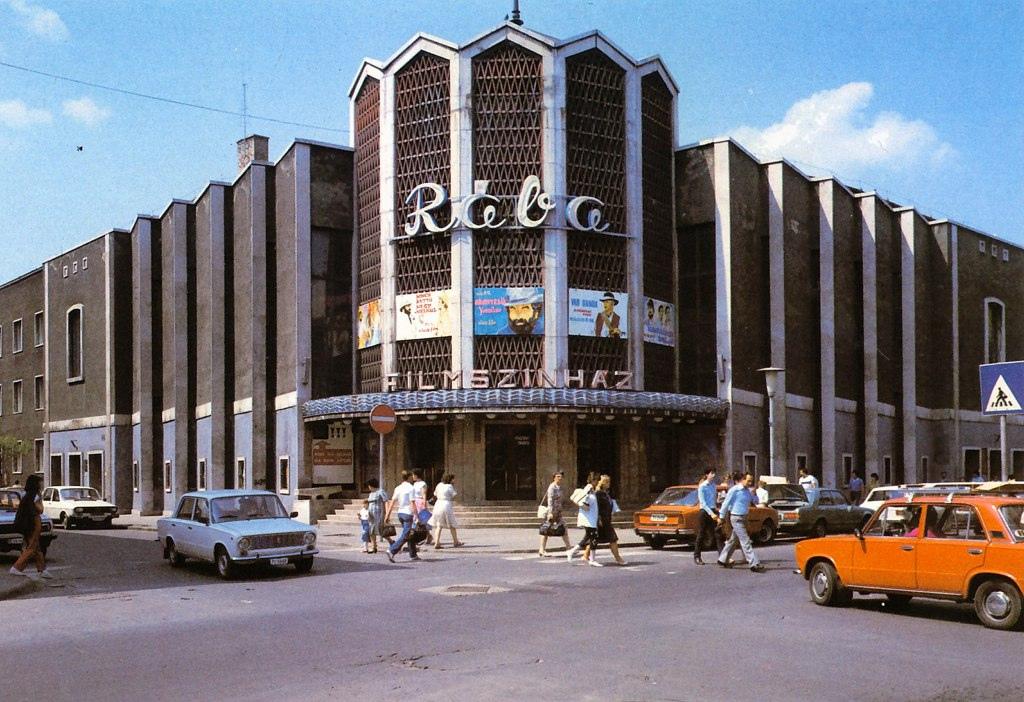 1986. Rába Győr.jpg